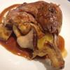 レストラン ムラヤマ - 料理写真: