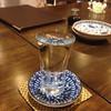 楽膳 - ドリンク写真:珍しい日本酒も有名な日本酒もいろいろ飲み比べれ