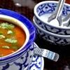 サラカム イサーン2 - 料理写真:トムヤムクン