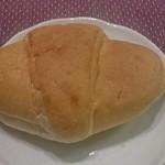 ア・ボンド - 塩パン