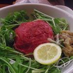 41111973 - 松阪牛麺