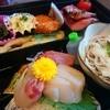 木戸食品 - 料理写真: