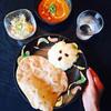 Curry Bar Mirch - 料理写真: