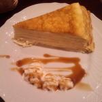 41125434 - ここのケーキ、本当においしいです