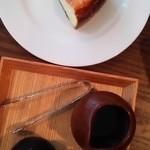 イタリアン 亀戸 Osteria Hana -