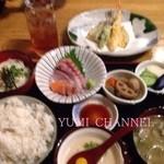 久利舟DINNING -