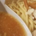 41143560 - スープ