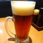 41145982 - 火の国ビール