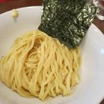GRAVITY EKODA BASE - つけ麺 しょうゆ