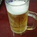 41149944 - 生ビール