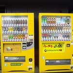 ラーメン二郎 会津若松駅前店 -