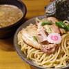 馳走麺 狸穴 - 料理写真: