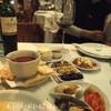 Osteria Dell'Angolo  - 料理写真: