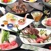 淡路インターナショナルホテル ザ・サンプラザ - 料理写真: