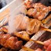 五鉄 - 料理写真:薩摩軍鶏・タマ軍鶏などその日のいいものを仕入れます
