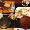 かねなか - 料理写真:伊勢エビ定食