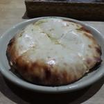 41169290 - チーズナン