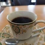 カフェ ゼロ - コーヒー