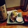 Natsukaze - 料理写真:久保田 万寿と岩牡蠣