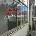 Jack Rabbit Slim's -