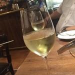 41182410 - 2015.08ワイン