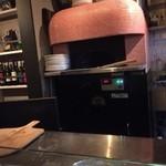 イタリアン&ワインバー CONA -