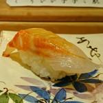 41184982 - [2015/08]すずらん(1674円)・真鯛