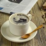 ブレンドコーヒー GPオリジナル