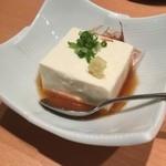 美山の味 勝手屋 - 手作り豆腐 国産大豆100% 500円