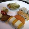 Shizuoka Restaurante Japones  - 料理写真: