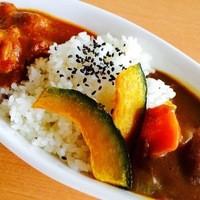 パークサイドキッチン 桜亭 -