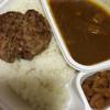 カレーハウス CoCo壱番屋 東大阪中野店