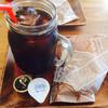 トナ カフェ