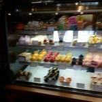 お菓子工房 スウィーツガーデン -
