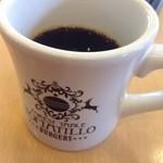 41235371 - コーヒー