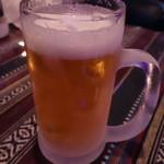 41240944 - 生ビール