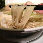41249130 - 麺リフト