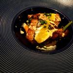 41262325 - 魚料理