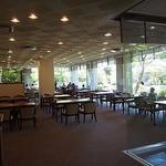 大観 - 喫茶室「大観」