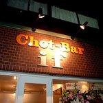 Chot-Bar if - Chot-Bar if