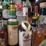 酒の宮里 - 洋酒がいっぱい(3)