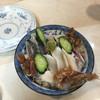 食坊次朗 - 料理写真:海鮮丼