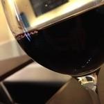 Ama-Oto - ワイン
