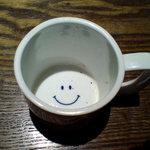 413428 - 微笑み!