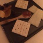 41300104 - ペコリーノチーズ