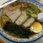 41309875 - 千秋麺