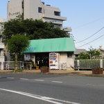 おがわ - 2010.6.3撮影