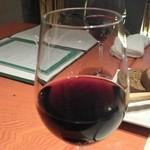 ラ メーラ - 赤ワイン