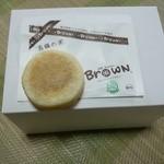 米粉Sweets Brown -