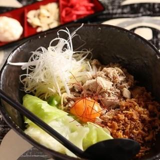 GAKUつけ麺